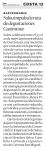 DIARI TARRAGONA 19/04/12