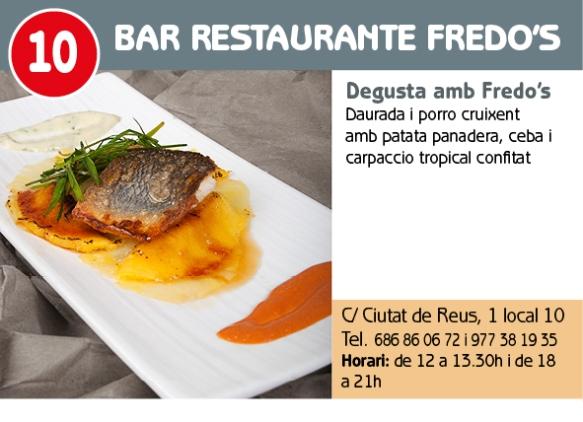 Gastrotour Fitxes10