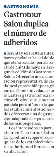 010513 - Diari de Tarragona