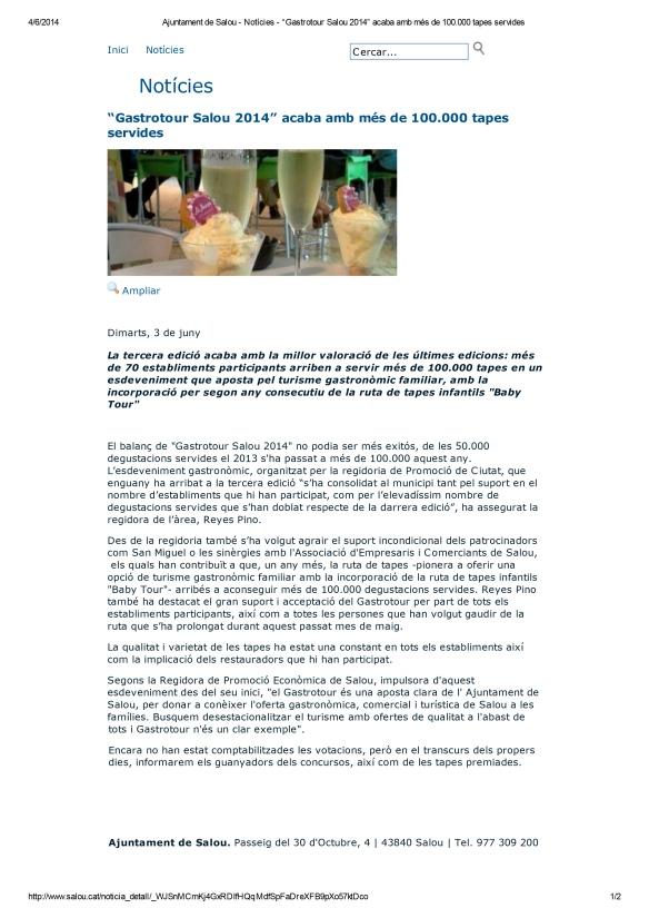 060314 Salou.cat-1