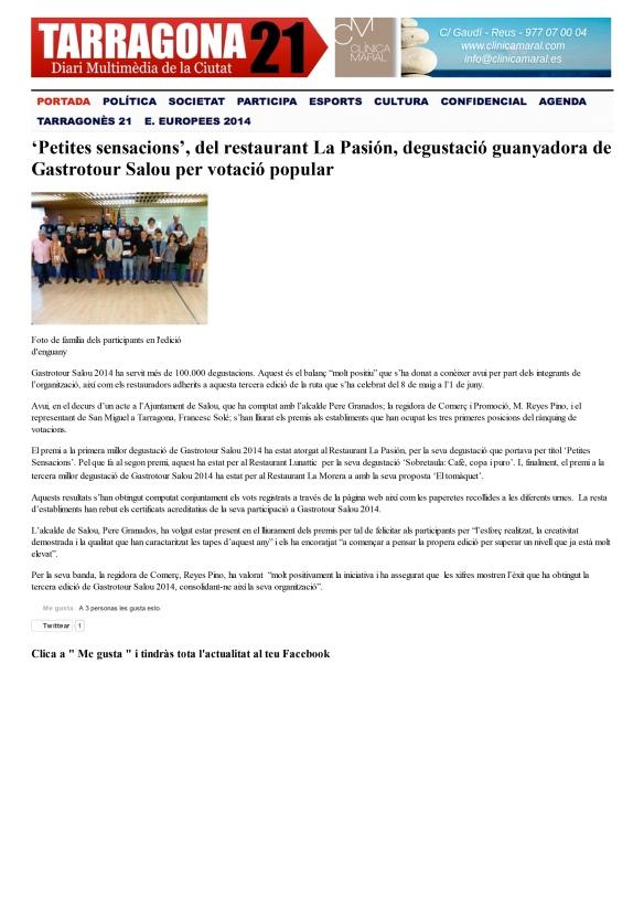 062614 Tarragona21-1